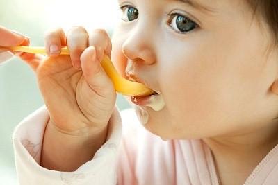 phòng bệnh đường hô hấp cho trẻ