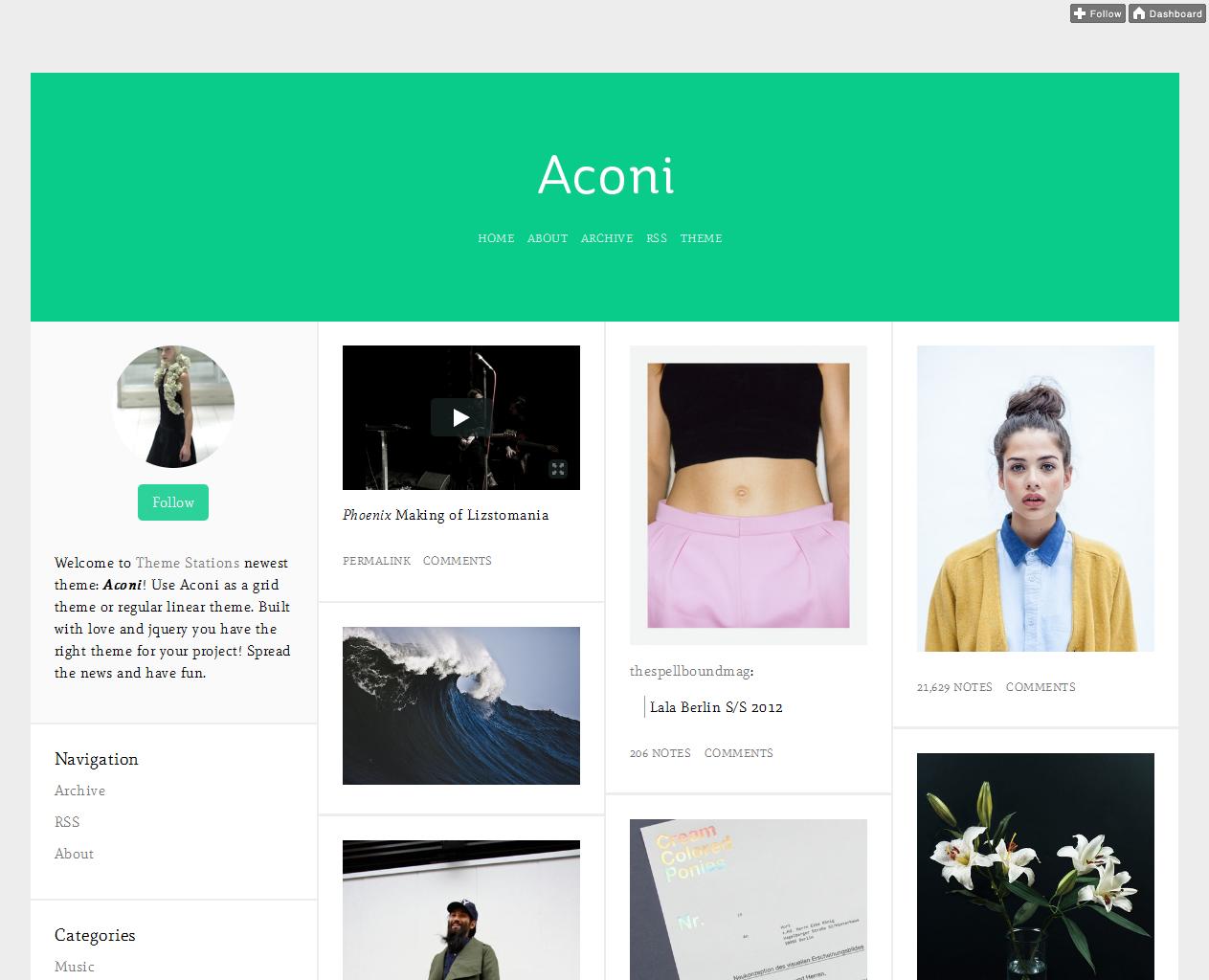 t-aconi11