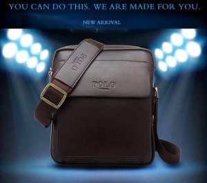 Túi đựng ipad giá rẻ Phukiendoda