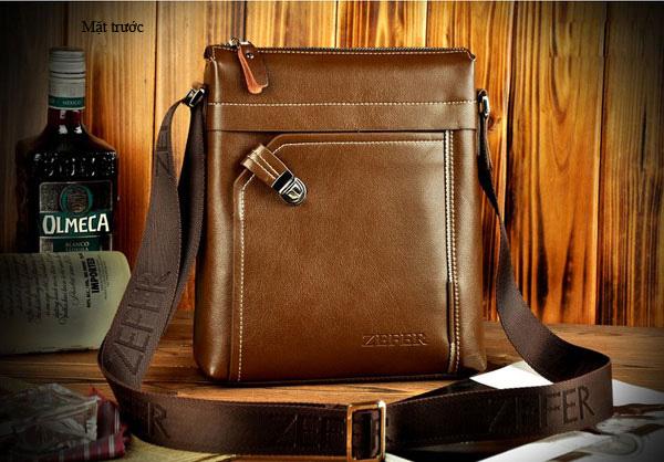 Túi đựng ipad hàng hiệu giá rẻ Phukiendoda